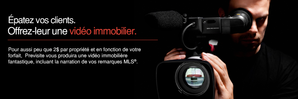 production-video-immobilier-fournisseur-video-youtube-courtier